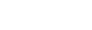 Logo-QR-Capital