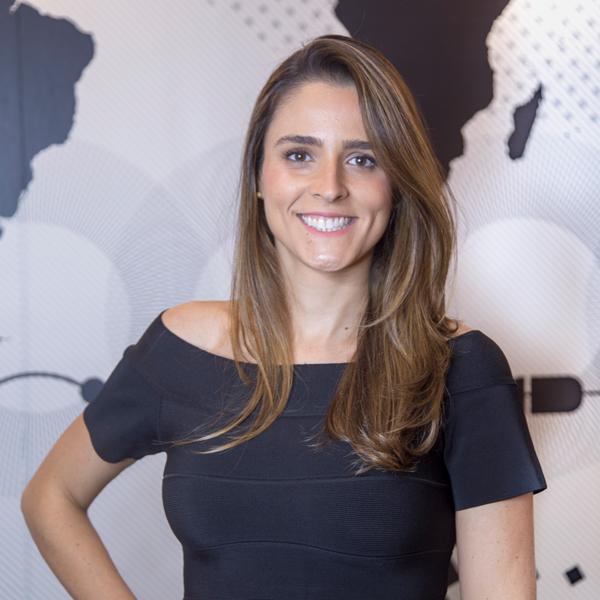 Vórtx - Carolina Ottoboni